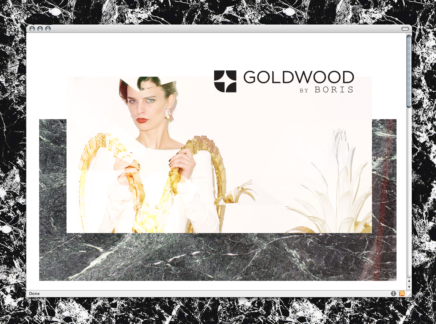 Goldwood-Page-home