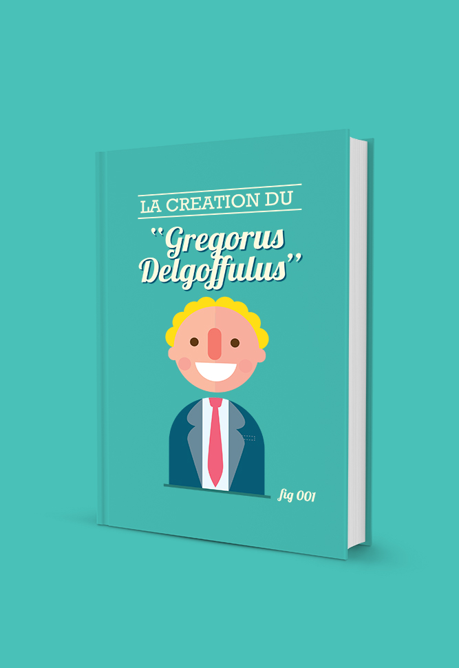 greg-book-1