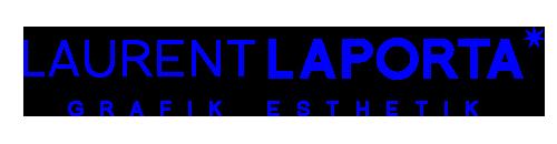 Atelier Laurent Laporta | Laporta portfolio