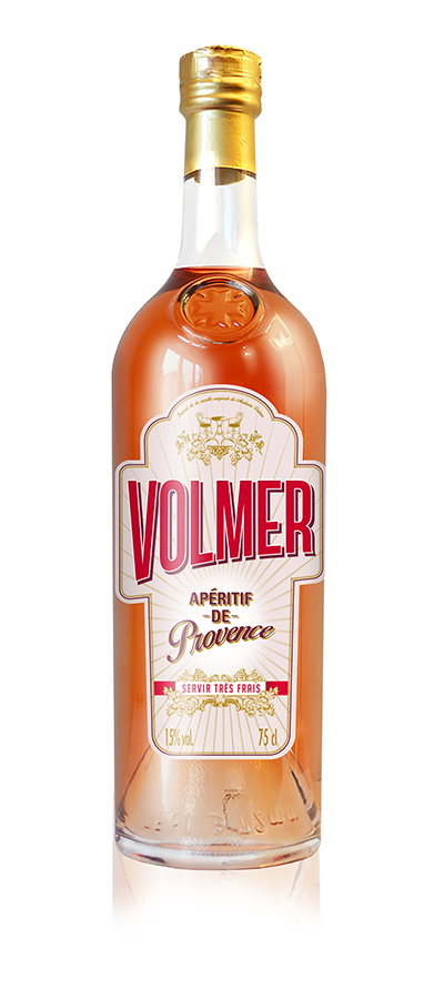 volmer-packshot-small